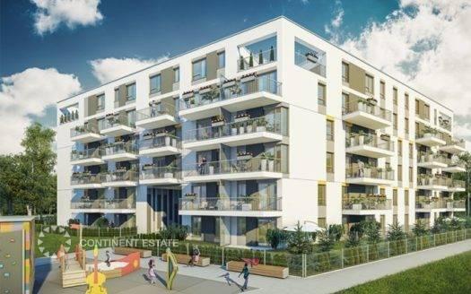 недвижимость в варшаве вторичный рынок