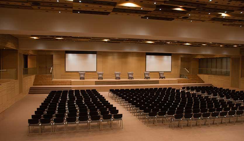 Конференция и выставка Intax Forum Ukraine 2017