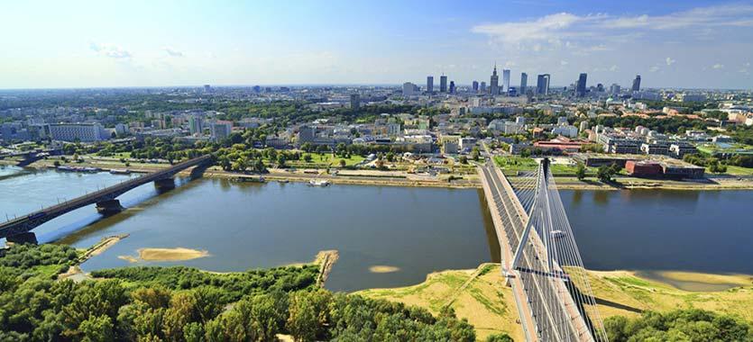 Дополнительные расходы при оформлении недвижимости в Польше