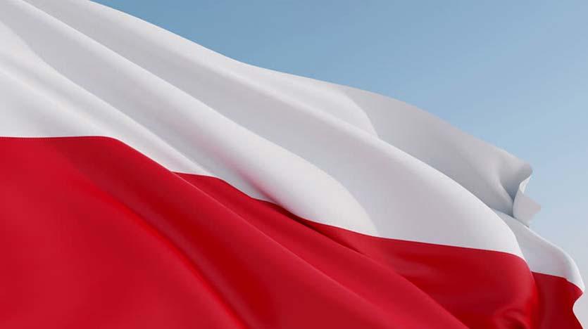 Договор купли-продажи жилья в Польше