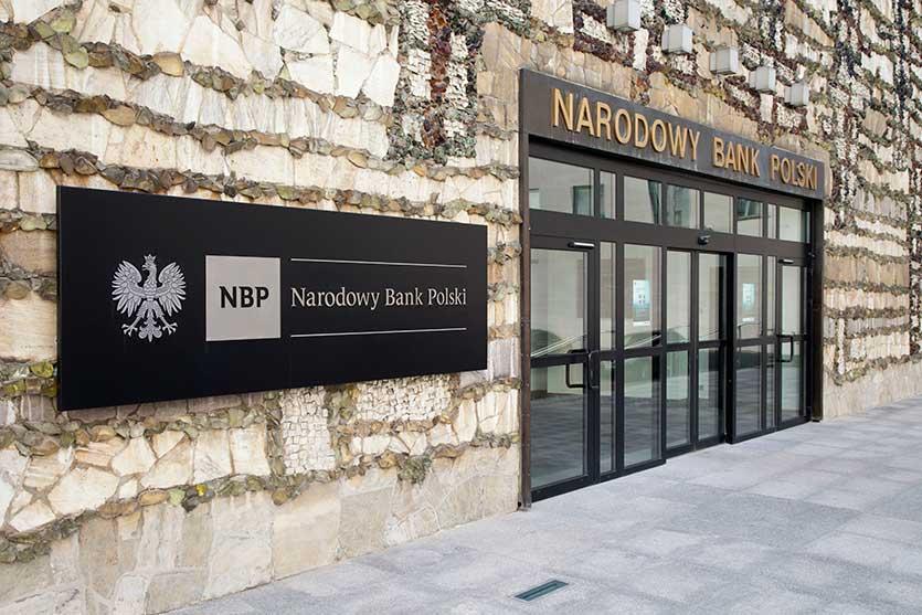 Ипотека для покупателей недвижимости в Польше