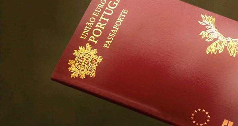 Гражданство Португалии для потомков сефардских евреев Украины
