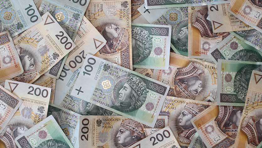 Условия ипотечного кредитования в Польше