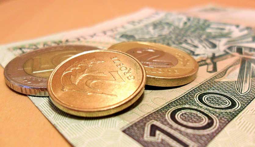 Расходы на содержание недвижимости в Польше