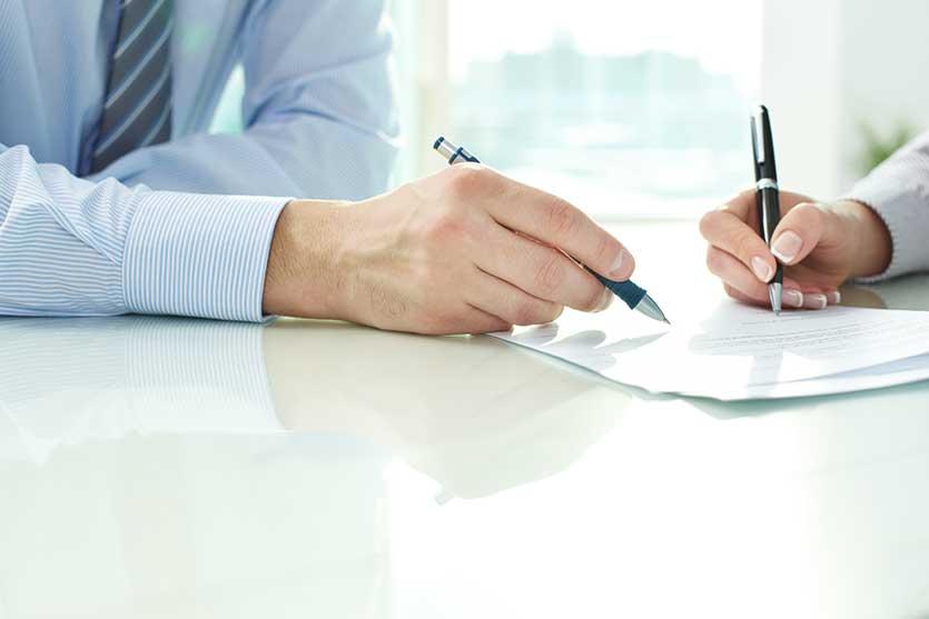 Процесс покупки и оформления недвижимости в Испании