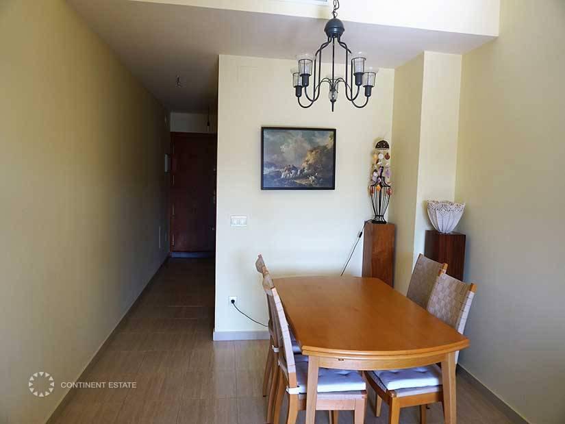 Продажа квартир в испании в салоу