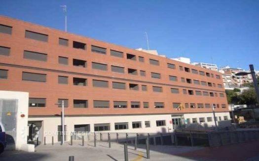 Апартаменты недалеко от моря на продажу в Испании (Коста Дорада — Tarragona)