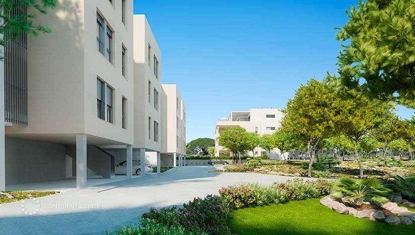 * приобретение объекта недвижимости позволит покупателю претендовать на получение