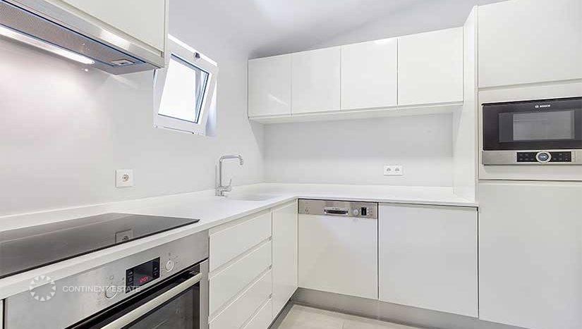 Апартаменты на продажу в Португалии (Алгарве, Фару, Вила Лара — Vila Lara)