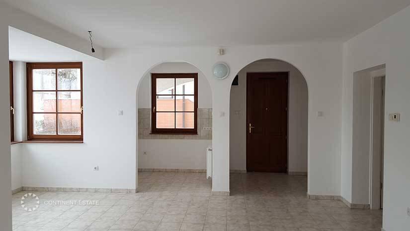 Квартиры в новостройке на продажу в Венгрии (Западная Трансданубия, Хевиз — Heviz)