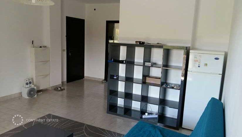 Апартамент на продажу в Италии (Калабрия, Козенца — San Nicola Arcella)