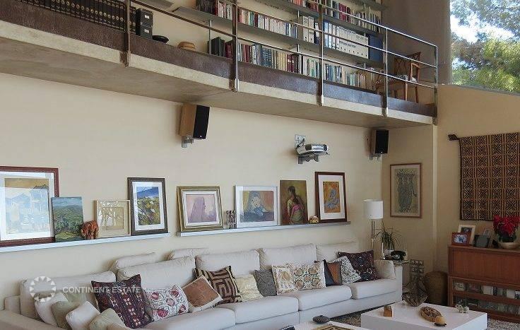 Вилла в аренду в Испании (Коста Дорада, Таррагона — Tamarit)
