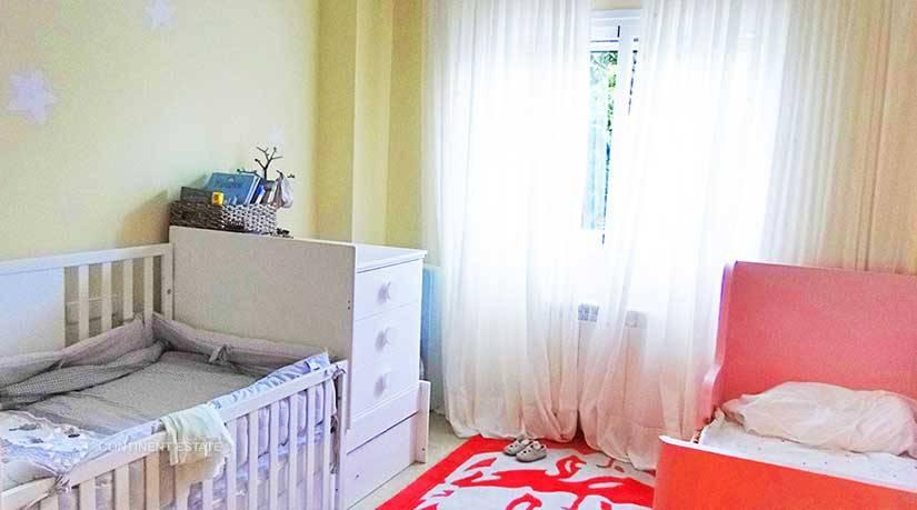 Апартамент недалеко от моря на продажу в Испании (Балеарские острова, Остров Майорка — Maioris)