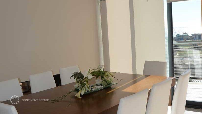 Вилла на продажу в Испании (Коста-дель-Маресме, Барселона — Santa Susanna)