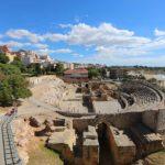 Таррагона (Tarragona)