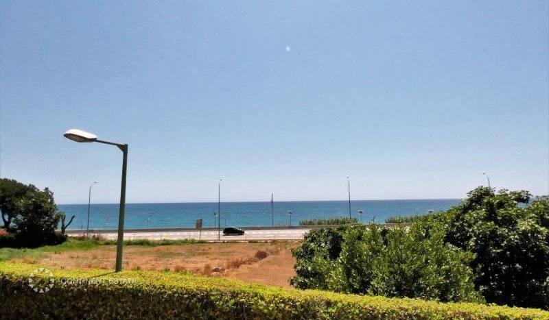Квартира рядом с морем на продажу в Испании (Коста-дель-Маресме, Барселона — Mataro)