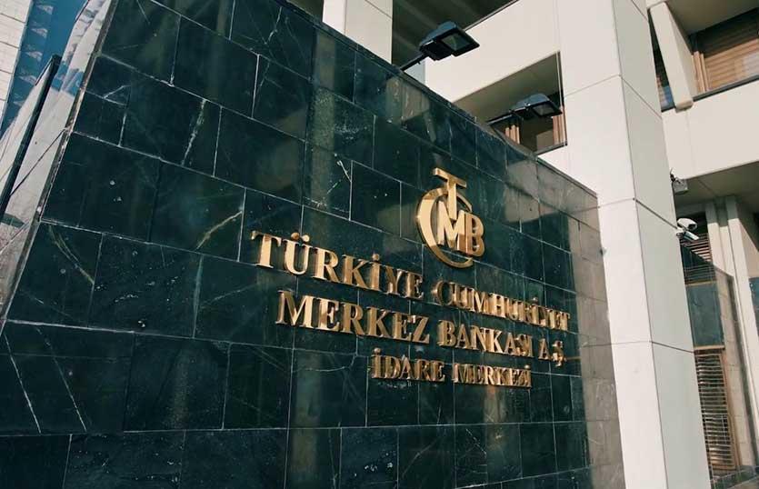 Ипотечное кредитование иностранцев в Турции (Ипотека в Турции)